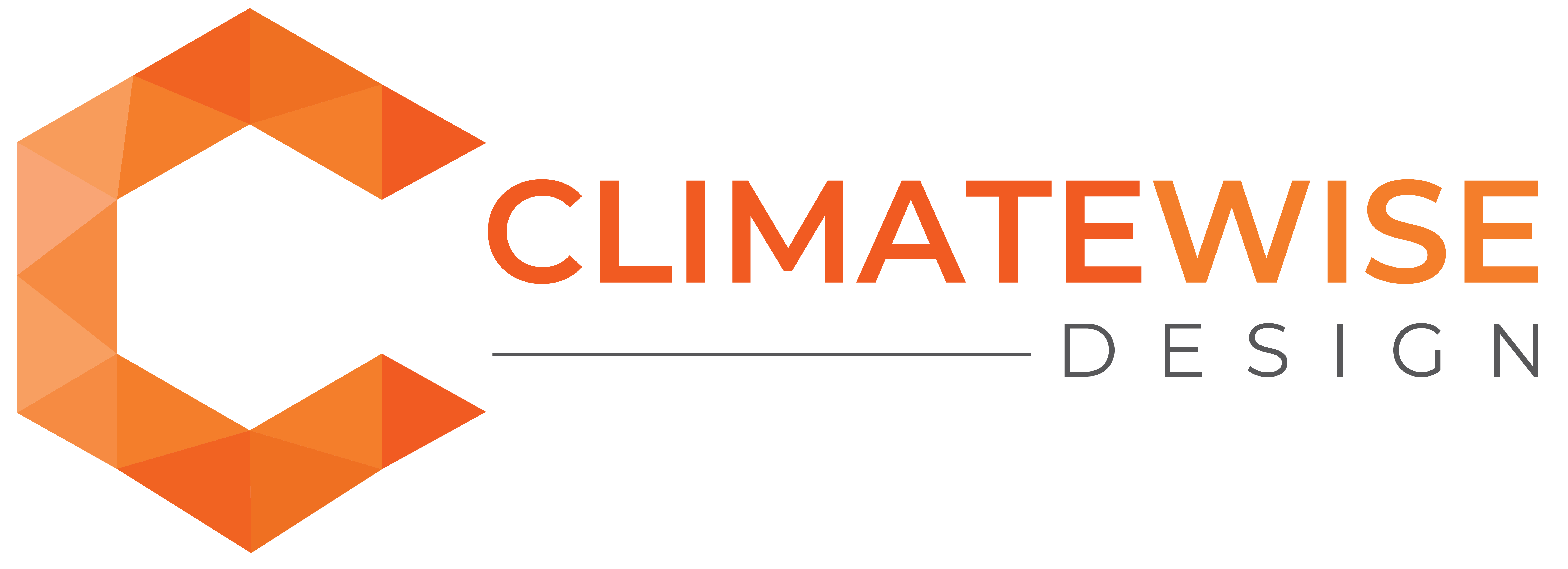 Climate Wise Design